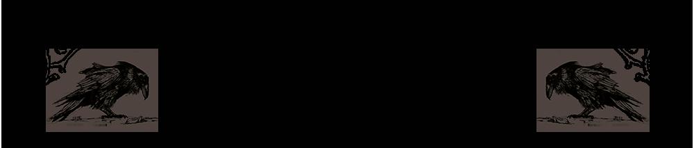 [Bild: Rabenkreis-Briefpapier-Kopf.png]