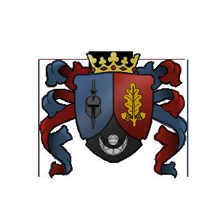 [Bild: Cahira-Wappen.png]
